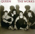 Queen - Works: 2011 Remasters (CD Used Very Good)