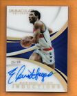Elvin Hayes Rookie Cards Guide and Checklist  15