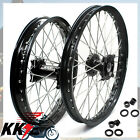 1.6*21/2.15*18 WHEEL RIM FOR HUSQVARNA ENDURO WHEEL TE TC FC FE 125-530CC 00-13