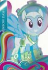 2013 IDW Limited My Little Pony Sketch Cards 17
