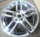 2005 PONTIAC G5 CHROME OEM Factory WHEEL 17 RIM 88968278