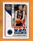 Panini Dream Team Basketball Card Guide 9