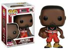 2017-18 Funko Pop NBA Vinyl Figures 10