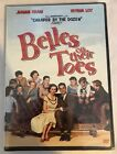 Belles On Their Toes 1952 BRAND NEW SEALED RARE Authentic Region 1 DVD Myrna Loy