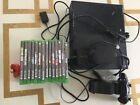 X Box One with games - hello neighbor sims4 Minecraft LEGO hobbit 13 more