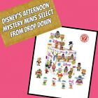 2017 Funko Disney Afternoon Mystery Minis 11