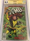 The Uncanny Guide to X-Men Collectibles 4
