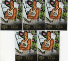 2014-15 Panini Court Kings Basketball Cards 26