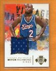 2014 Basketball Hall of Fame Rookie Card Collecting Guide 14