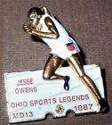 Jesse Owens 1936 Olympic Gold Medal Sells for Nearly $1.5 Million 9