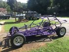 2 Seater Sand Rail Dune Buggy 90 purchased