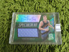 2013-14 Panini Spectra Basketball Cards 11