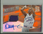 2013-14 Panini Spectra Basketball Cards 19