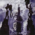 Nightwish - End Of An Era [CD]