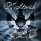 Nightwish - Dark Passion Play (CD Used Very Good) Explicit Version