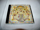 Lynyrd Skynyrd - Second Helping 1974 Release CD Bonus Tracks Sweet Home Alabama