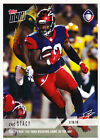 2019 Topps Now AAF Alliance of American Football Cards - Week 7 18