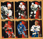 10 Must-Have Wayne Gretzky Cards 16