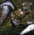 Witch Hats-Cellulite Soul CD Import  Very Good