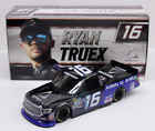 NASCAR 2017 RYAN TRUEX 16 AISIN GROUP 1 24 TRUCK