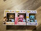 Ultimate Funko Pop Ad Icons Figures Checklist and Gallery 71