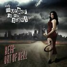 Murder Of My Sweet - Beth Out Of Hell (CD Used Very Good)