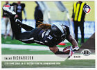 2019 Topps Now AAF Alliance of American Football Cards - Week 7 10