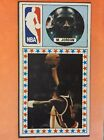 Top Chicago Bulls Rookie Cards of All-Time 28