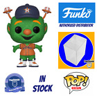 Ultimate Funko Pop MLB Figures Checklist and Gallery 128