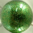 Emeraldtreuse Green Metal Flake Glitter .015 0.015 Painting Crafting Resin Boat
