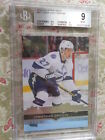 All the 2014-15 Upper Deck Hockey Young Guns in One Place 122