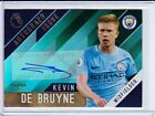 2017-18 Topps Premier League Gold Soccer Cards 53