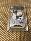 2017 TOPPS FIVE STAR AUTOGRAPH SANDY KOUFAX GOLD SP 9 10 ON CARD AUTO BGS 9.5 10