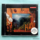Awol - Midnight In June CD *SEALED *Original 1993 RCA/BMG Mega Rare Rock