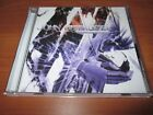 JOHN PETRUCCI - Suspended Animation 2005  CD