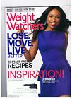 Weight Watchers Magazine Jan feb 2012 Losemove Live Better 37 Start fresh Rec
