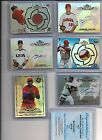 2013 Topps Tribute World Baseball Classic Edition Baseball Cards 14