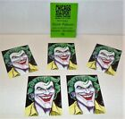 The Ultimate Guide to Collecting The Joker 44