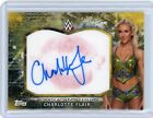 2019 Topps WWE Transcendent Collection Wrestling Cards 9