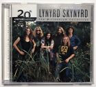 20th Century Masters - The Millennium Collection: The Best of Lynyrd Skynyrd...