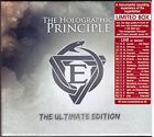 Epica-The Holographic Principle - The Ultimate Edition CD Limited Edition,Box se