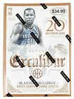 2014 15 Panini Excalibur Basketball Factory Sealed Blaster Box (Quantity) 1 Hit