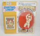CY YOUNG STARTING LINEUP COOPERSTOWN COLLECTION 1994