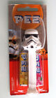 Star Wars Storm Trooper MINT IN PACK Pez, great for any collection, ships fast!