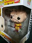 2017 Funko Pop One-Punch Man Vinyl Figures 10