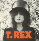 T-Rex The Slider 40Th Ann-Only Book Style Sleeve 2Cd + DVD Import