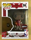 Ultimate Funko Pop NBA Basketball Figures Checklist and Gallery 68