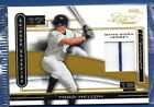 Todd Helton Cards, Rookie Card and Autographed Memorabilia Guide 13