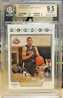 Russell Westbrook Cards, Rookie Cards and Autographed Memorabilia Guide 9