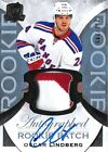 2015-16 Upper Deck The Cup Hockey Cards 4